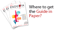Get Guide in paper