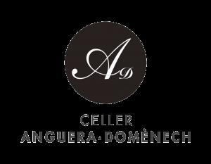 Celler-Anguera-domenech-logo-montsant