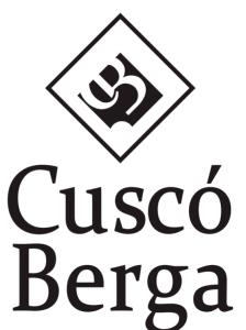 cusco-berga-logo-enoguia