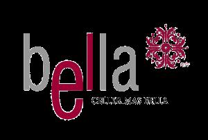 logo-celler-mas-bella-Tarragona