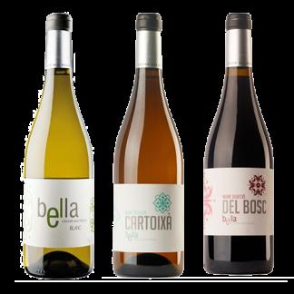 Lot-Bella-Trilogia-comprar-vino