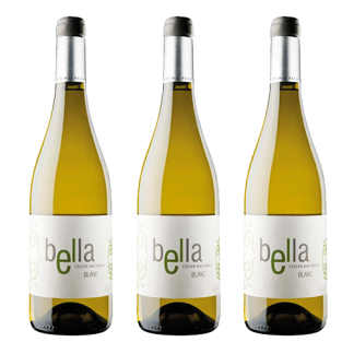Lot-bella-blanc-comprar-vino