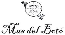 Celler-mas-del-boto-DO-Tarragona