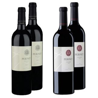 Comprar Perinet Merit DO Priorat