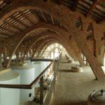 DO-Tarragona-Adernats-Vins-i-Cava-Nulles-3