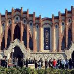 DO-Tarragona-Adernats-Vins-i-Cava-Nulles-4