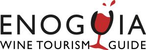 descarga-app-es-enoturismo-enoturisme-wine-tourism