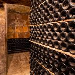 DO-Conca-de-Barbera-Celler-Sanstrave-Solivella-11