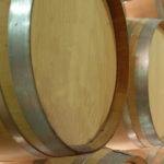 DO-Priorat-Celler-Clos-Galena-enoguia-02