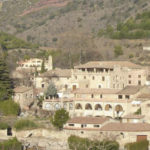 DO-Priorat-La-Conreria-dEscala-Dei-Escaladei-enoguia-06
