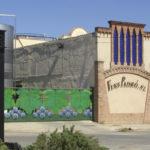 DO-Tarragona-Vins-Padro-Brafim-0