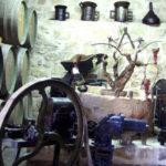 Cata-de-vinos-Tarragona-DO-Terra-Alta-Cal-Menescal-Bot-0