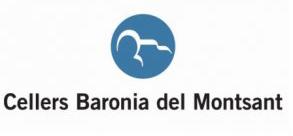 Visita bodega montsant DO Montsant • Baronia del Montsant
