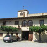 DO-Conca-de-Barbera-Mas-Foraster-Montblanc-04