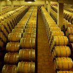 Vinos-Kosher-DO-Montsant-Celler-Capcanes-Enoguia-Enoturismo-01