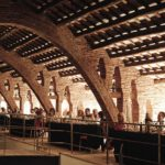 DO-Tarragona-Adernats-Vins-i-Cava-Nulles-6