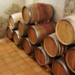 Tast-de-vins-DO-Priorat-Celler-Castellet-Porrera-enoguia-04