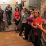 Tast-de-vins-Tast-de-vins-DO-Priorat-Celler-Castellet-Porrera-enoguia-05