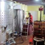 DO-Priorat-Celler-Castellet-Porrera-enoguia-06