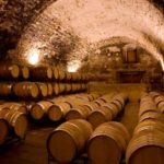 Ruta-vino-Priorat-Cellers-Scala-Dei-Enoguia-01