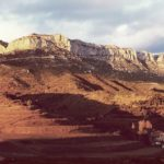 Ruta-vino-Priorat-Cellers-Scala-Dei-Enoguia-02