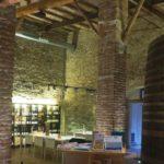 Ruta-vino-Priorat-Cellers-Scala-Dei-Enoguia-04