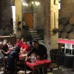 Ruta-vino-Priorat-Cellers-Scala-Dei-Enoguia-05