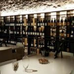 Ruta-vino-Priorat-Cellers-Scala-Dei-Enoguia-06