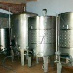 DO-Priorat-celler-mussons-poboleda-enoguia-03