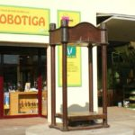 DO-Tarragona-Cooperativa-Valls-01