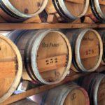DO-Tarragona-Vins-Padro-Brafim-01