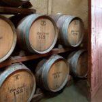 DO-Tarragona-Vins-Padro-Brafim-02
