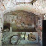 Visita-bodega-DO-Tarragona-celler-mas-del-boto-alforja-20