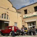 DO-Tarragona-celler-moli-de-rue-vinebre-02