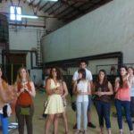 DO-Tarragona-celler-moli-de-rue-vinebre-03