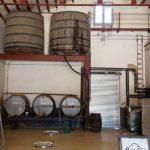 DO-Tarragona-celler-moli-de-rue-vinebre-04