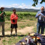 DO-Tarragona-vins-i-olis-suner-ginestar-04