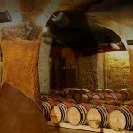 DO-Priorat-bodega-Perinet 01