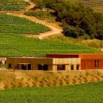 DO-Priorat-bodega-Perinet-03