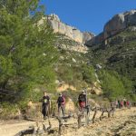 Enoguia-scaladei-do-priorat-enoturismo-11
