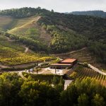 DO-Priorat-Perinet-Winery-Montsant-01