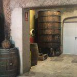 DO-Tarragona-Cellers-Blanch-bodega-puigpelat-06