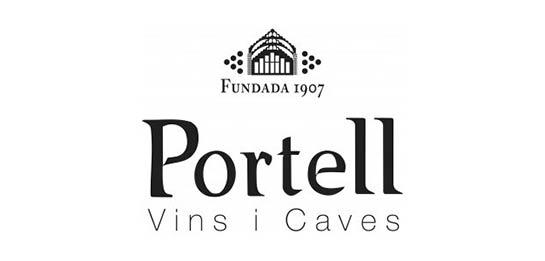 Visita bodega DO Conca de Barberà • Vinícola de Sarral - Cava Portell