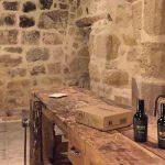 Identitat-olive-oil-horta-sant-joan-enoguia-02