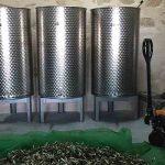 Identitat-olive-oil-horta-sant-joan-enoguia-06