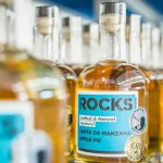 Licores-on-the-rocks-02