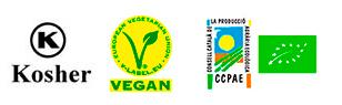 Kosher-Vegan-CCPAE-UE-Enoguia