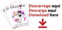 boton_descarga_enoguia