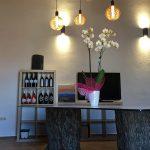 Celler-Anguera-Domenech-Montsant-visita-enoturismo-01