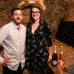 caves-olive-batllori-visita-enoturisme-05